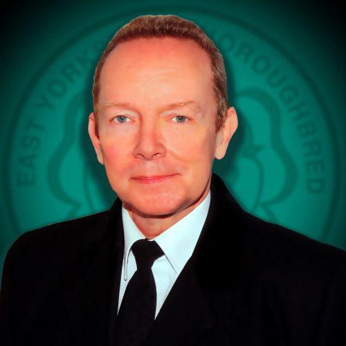 Mark Andrew Elvidge