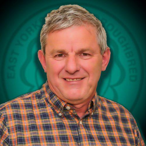 Paul Keld