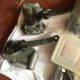Wolseley 16/60 spares